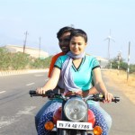 pettikadai-movie-stills (4)
