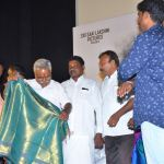 Meendum Yathra Movie Audio Launch (66)