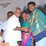 Meendum Yathra Movie Audio Launch (67)