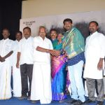 Meendum Yathra Movie Audio Launch (68)