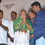 Meendum Yathra Movie Audio Launch (69)