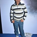 Meendum Yathra Movie Audio Launch (77)