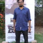 airaa-press-meet (3)