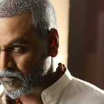kaanchana-3-movie-stills (13)
