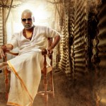 kaanchana-3-movie-stills (5)