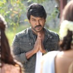 kaanchana-3-movie-stills (7)