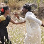 kallathanam-movie-stills (15)