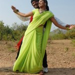 kallathanam-movie-stills (16)