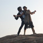 kallathanam-movie-stills (20)