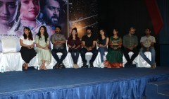 Fingertip Press Meet Stills (42)