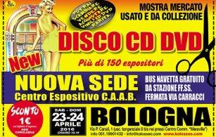Bologna Disco