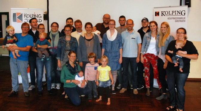 2015-06-08 Jubiläum Jugend-Ferienlager 09_Gruppenbild
