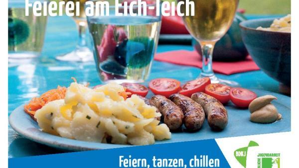 Feierei-Eich-Teich-grillen-Print-page-001