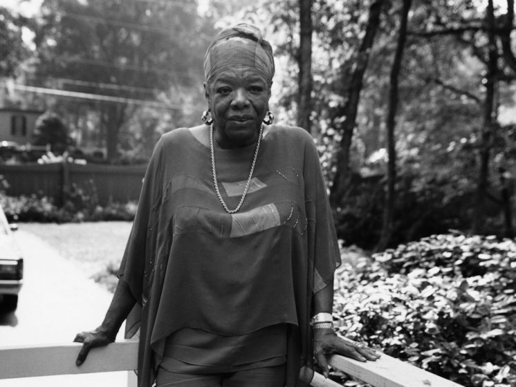 still i rise and caged bird by maya angelou essay The poems i decided to use are still i rise and caged bird by maya angelou i choose to do these poems because they both set a similar theme.