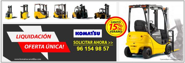 verano-carretillas-elevadoras_900494230_Komatsu