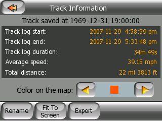 exporttrack.jpg