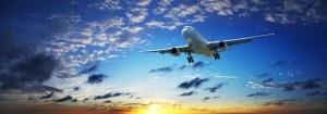 voyager-en-avion