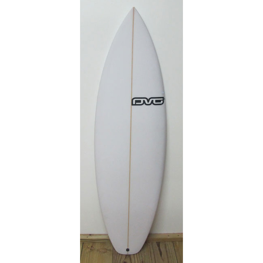Surfboard spider big fish for Best fish surfboard
