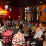 Come Celebrate Komoon Bonita's 1st Anniversary