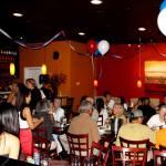 Komoon Bonita Grand Opening Party