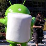 0754283Android-Marshmallow780x390