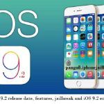 apple-rilis-ios-9-2-versi-beta-oU82P9nipC