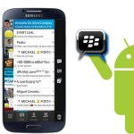 download-bbm-for-android-gratis