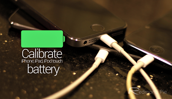 iPhone-iPad-iPod-touch-battery-header