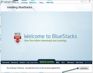 install-bluestacks-1