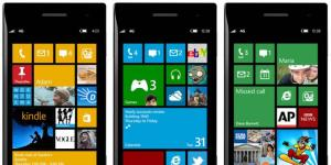 1628273windows-phone-8-start-screens1780x390