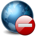 mac_web_blocker_icon