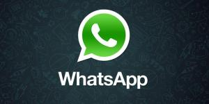 1039478whatsapp-logo780x390