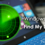 find-my-device-main