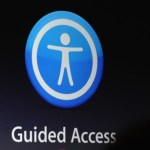 20130616_guided_access_teaser