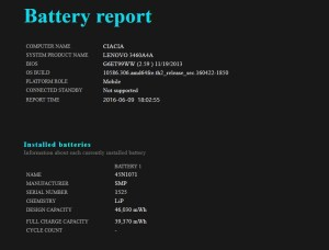 2016-06-09 18_05_40-Battery report