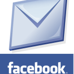 facebook-inbox-merging-email-im-and-text-messages
