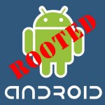 rooted-android