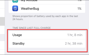 650x402xtime_since_last_full_charge