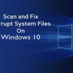 scan-and-fix-corrupt-system-files-on-windows-10