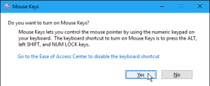 502x208x05a_mouse_keys_confirmation_dialog_for_shortcut
