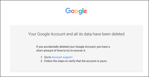 650x336xgoogle-account-deleted