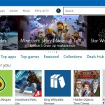 buy-apps-and-games-using-mobile-phone-balance-in-windows-10-step1