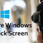 Capture-lock-screen-of-Windows-10