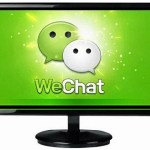 wechat-windows-pc