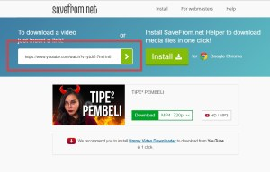 2017-02-23 17_36_42-Free Online YouTube Downloader_ Download YouTube Videos, Facebook and many other