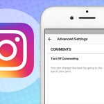 Instagram-to-allow-users-turn-off-comments