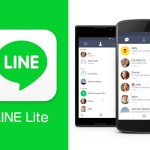 geekypinas-line-lite-released-in-11-countries