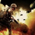 Czy grozi nam kolejna wojna światowa?