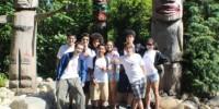 Big_533f7f4f82ed5KYC 2013 Group Pic