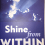 shinewithIn